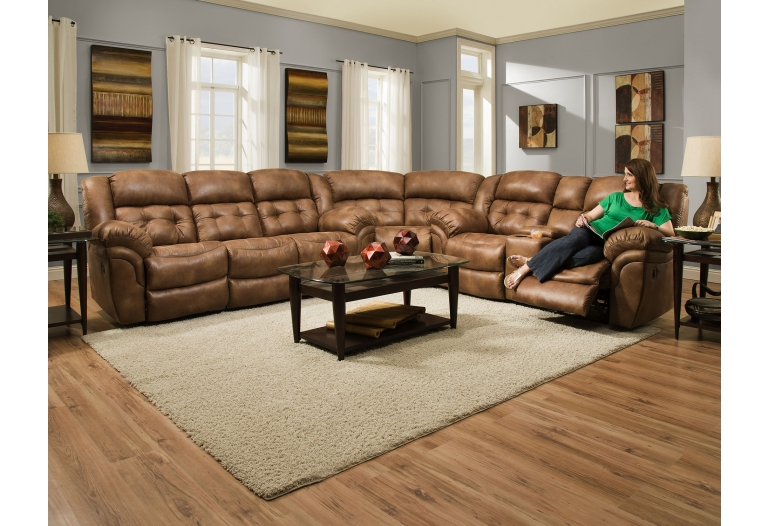 129 15 sectional room2