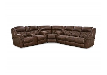 129 21 Sectional