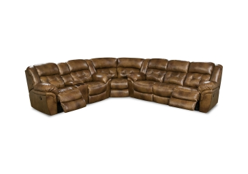 155 15 sectional